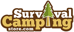 Survival Camping Store Coupons
